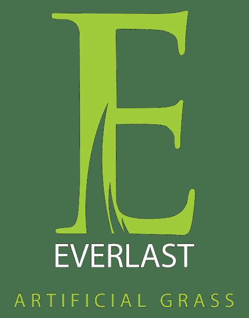 everlast-artificial-turf-prescott-az