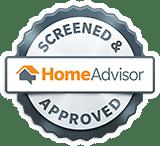 screened-approved-home-advisor