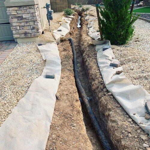 irrigation-repair-prescott-az